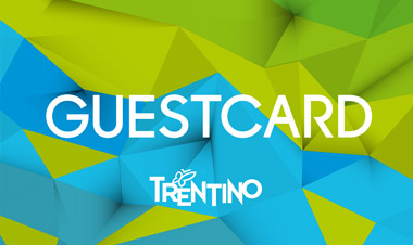 News-Last minute, GUEST TRENTINO CARD INVERNO